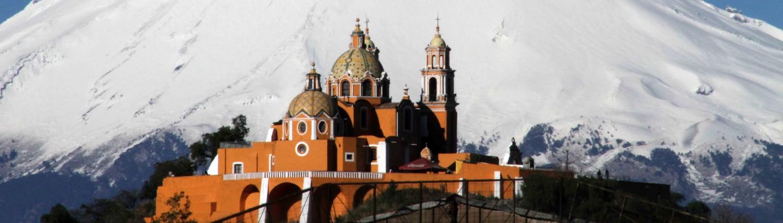 México a la Carta