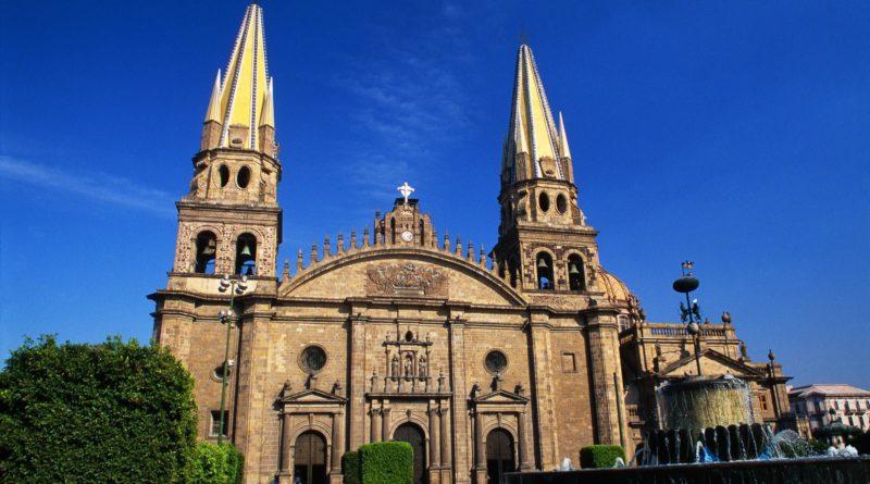 5 ciudades que han sido sede de los panamericanos… y una que lo será