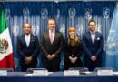 La Costeña® se adhiere al Pacto Mundial de la ONU