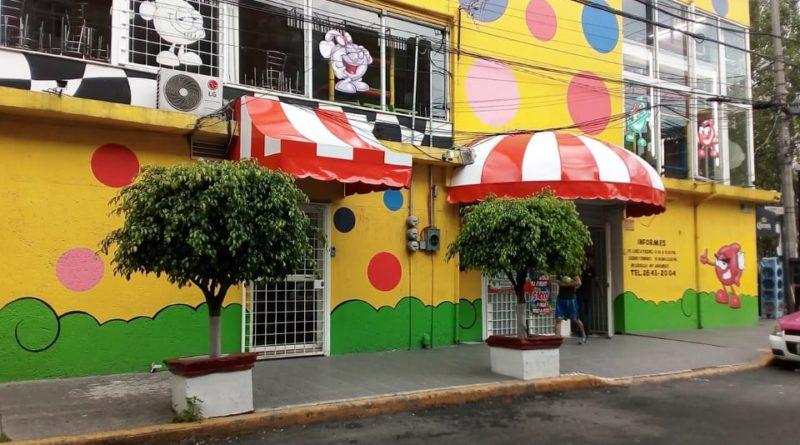 Presenta SIPIRILY Programa de Lealtad y consolida su liderazgo latinoamericano en franquicias de fiestas infantiles.