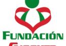 REAFIRMA FUNDACIÓN GIGANTE SU COMPROMISO A FAVOR DE LA NUTRICIÓN INFANTIL