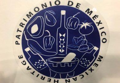 Triunfan alimentos mexicanos en el mercado de especialidad y gourmet en los Estados Unidos